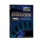Evolución -de las especies-, serie TV