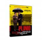 Plinio, serie TVE