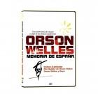 Orson Welles, memoria de España