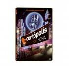DVD Cortópolis – Vol. NENA