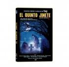 El Quinto Jinete, serie TVE (Edición sencilla)