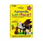 Aprende con Mozart
