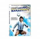 Maradona, la historia completa